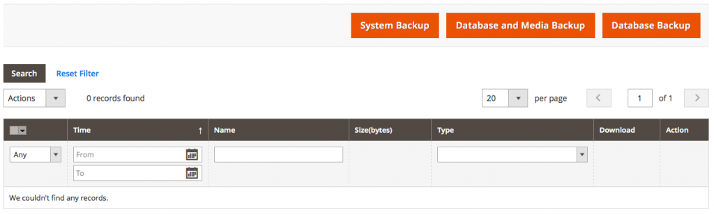 magento-2-backup-overview