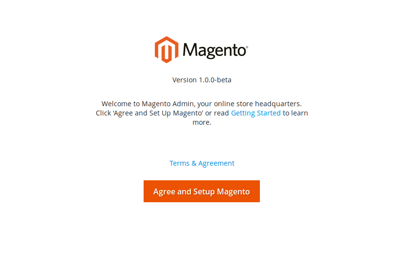 mage2_ui_install_1