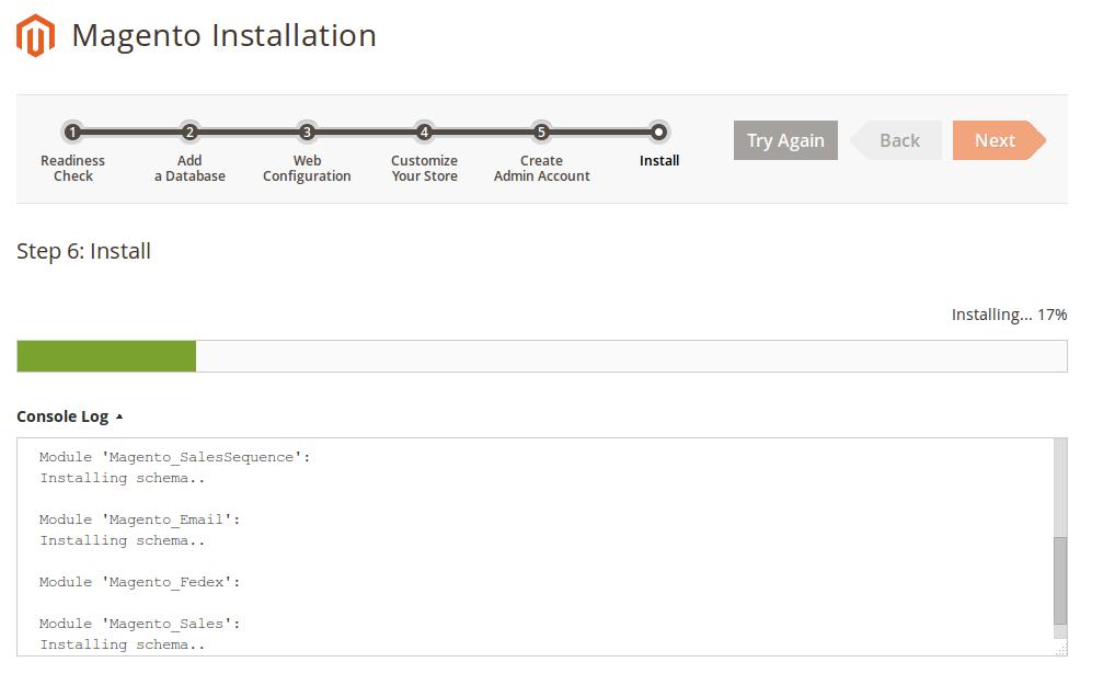 mage2_ui_install_8