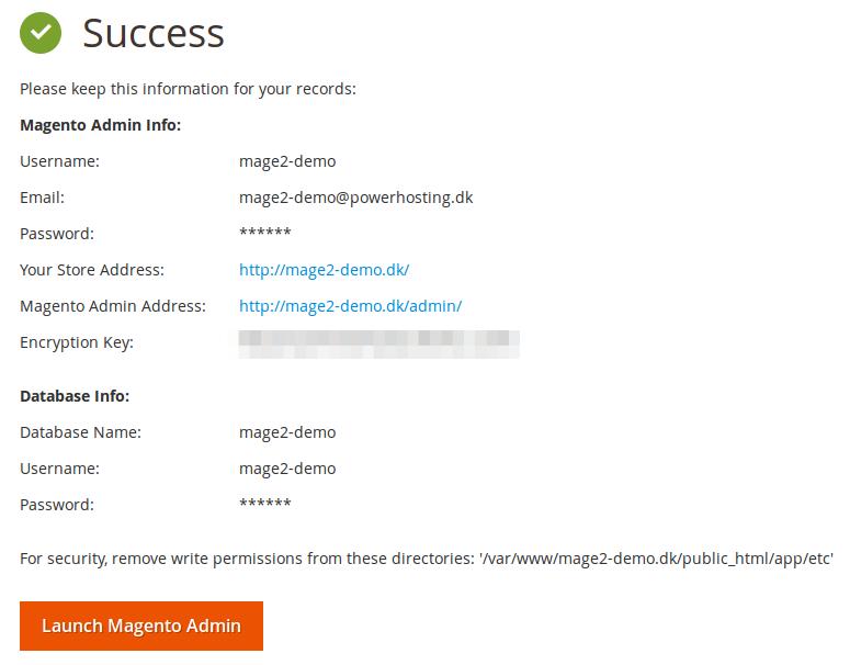 mage2_ui_install_9