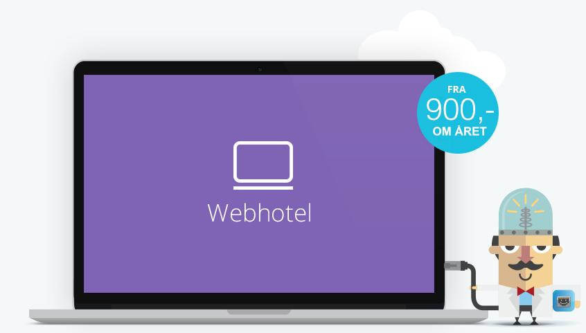 webhotel_bag