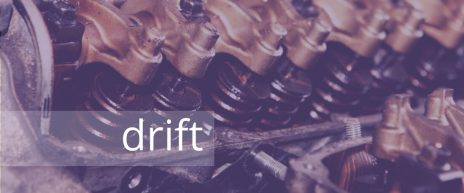 Løst: Prod18 er p.t. ude af drift / prod18 currenltly out of order