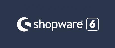 Installer Shopware6 via command line