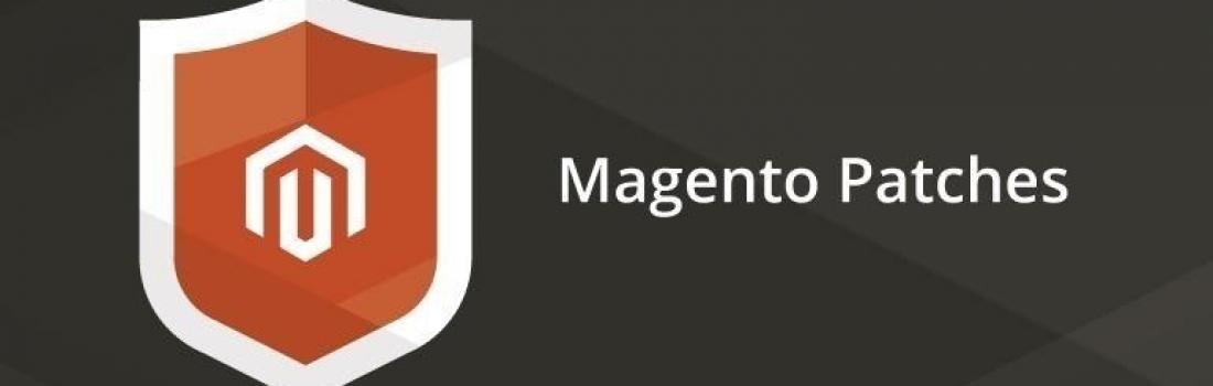 Magento1 sikkerhedspatch: SUPEE-11346