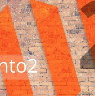 Guide til installation af Magento 2: Installation via CLI